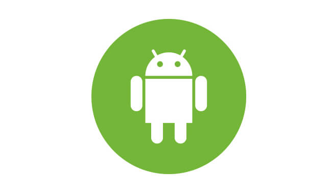 Android Development Training Workshop